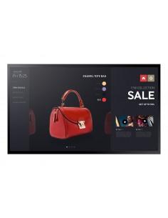 samsung-pm55f-bc-digital-signage-flat-panel-139-7-cm-55-led-full-hd-black-touchscreen-linux-1.jpg