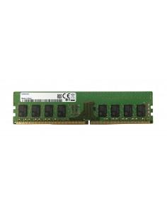 samsung-m378a5244cb0-ctd-memory-module-4-gb-1-x-ddr4-2666-mhz-1.jpg