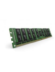 samsung-m386a8k40cm2-cvf-ram-minnen-64-gb-ddr4-2933-mhz-1.jpg