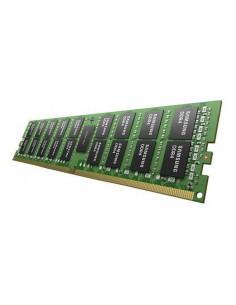 samsung-m391a4g43mb1-ctd-ram-minnen-32-gb-1-x-ddr4-2666-mhz-ecc-1.jpg
