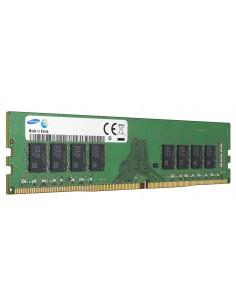 samsung-m393a4k40bb2-ctd-memory-module-32-gb-ddr4-2666-mhz-ecc-1.jpg