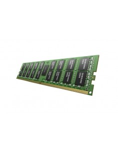 samsung-m393a4k40cb2-cvf-memory-module-32-gb-1-x-ddr4-2933-mhz-ecc-1.jpg