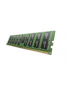 samsung-m393a4k40db2-cvf-muistimoduuli-32-gb-1-x-ddr4-2933-mhz-1.jpg