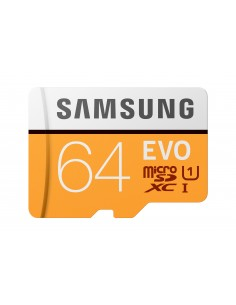 samsung-evo-flash-muisti-64-gb-microsdxc-uhs-i-luokka-10-1.jpg