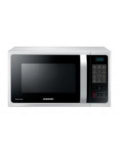 samsung-mc28h5013aw-eg-microwave-countertop-combination-28-l-900-w-white-1.jpg