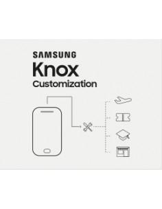 samsung-knox-customization-sdk-1.jpg