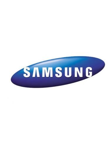 samsung-mid-ud55fs-tillbehor-till-videovaggsskarm-1.jpg