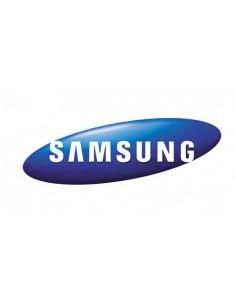 samsung-mid-ud55mb-video-wall-display-accessory-1.jpg
