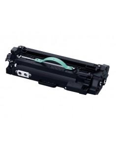 samsung-mlt-r304-toner-cartridge-original-black-1.jpg