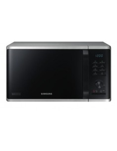 samsung-mw3500-countertop-solo-microwave-23-l-800-w-silver-1.jpg