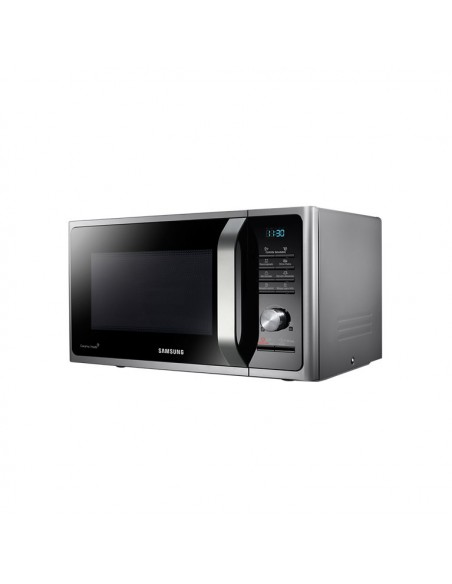 samsung-ms28f303tas-eg-microwave-countertop-solo-28-l-1000-w-silver-2.jpg