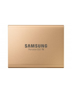 samsung-t5-1000-gb-gold-1.jpg