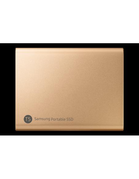 samsung-t5-1000-gb-gold-2.jpg
