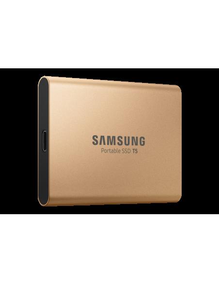 samsung-t5-1000-gb-gold-3.jpg