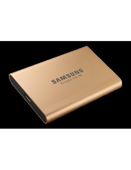 samsung-t5-1000-gb-gold-5.jpg