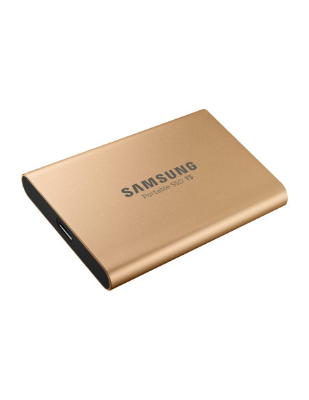 samsung-t5-1000-gb-guld-5.jpg