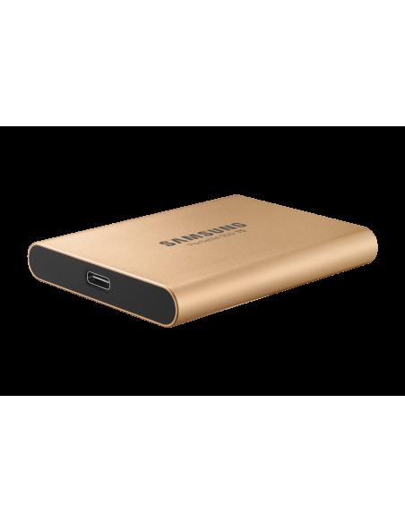 samsung-t5-1000-gb-gold-6.jpg