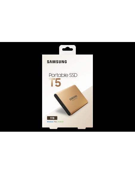 samsung-t5-1000-gb-guld-8.jpg