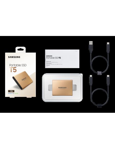 samsung-t5-1000-gb-guld-12.jpg