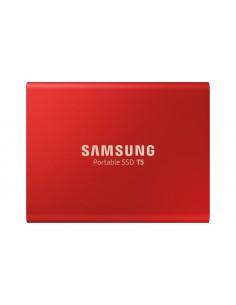 samsung-t5-1000-gb-red-1.jpg