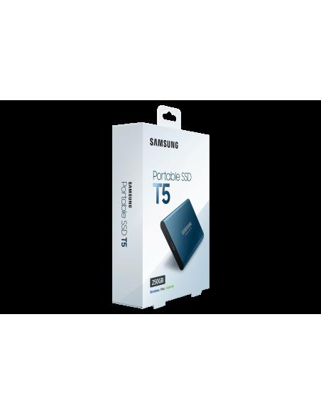 samsung-t5-250-gb-blue-10.jpg