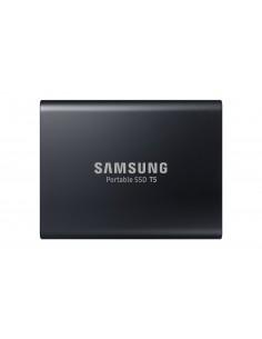 samsung-t5-2000-gb-svart-1.jpg