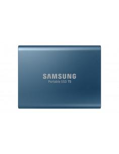 samsung-t5-500-gb-sininen-1.jpg