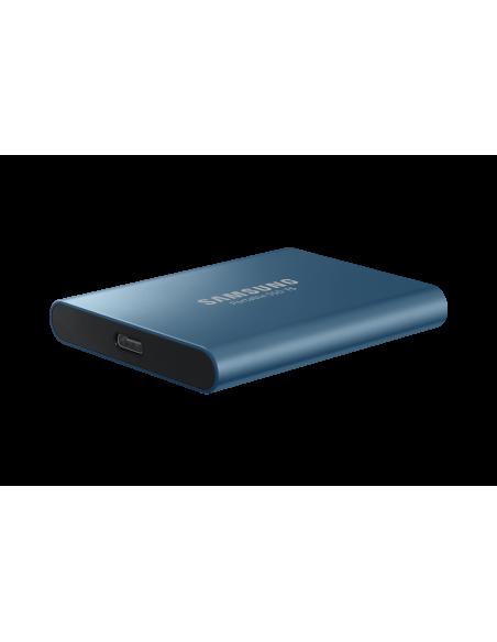 samsung-t5-500-gb-sininen-6.jpg