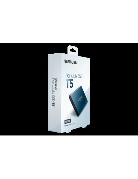 samsung-t5-500-gb-sininen-10.jpg