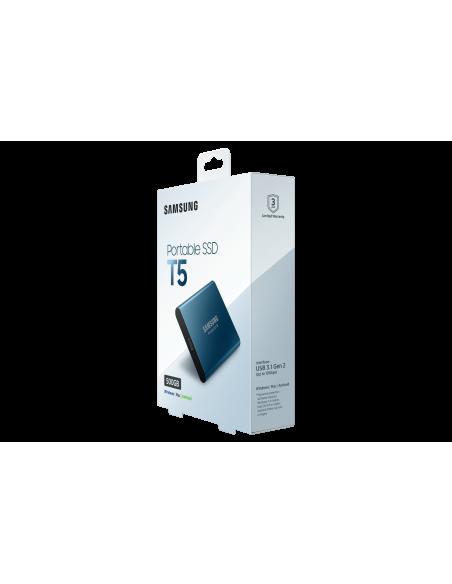 samsung-t5-500-gb-sininen-11.jpg