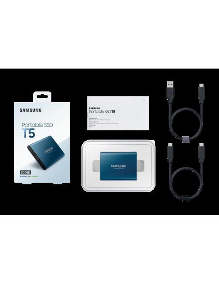 samsung-t5-500-gb-sininen-12.jpg