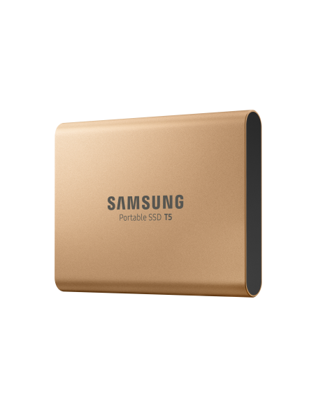samsung-t5-500-gb-gold-4.jpg