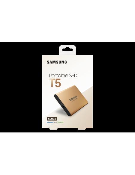 samsung-t5-500-gb-kulta-8.jpg