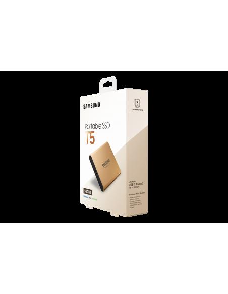 samsung-t5-500-gb-gold-11.jpg