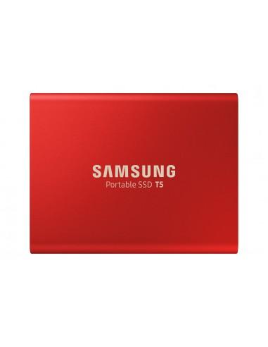 samsung-t5-500-gb-punainen-1.jpg