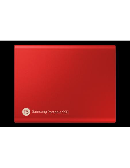 samsung-t5-500-gb-punainen-2.jpg