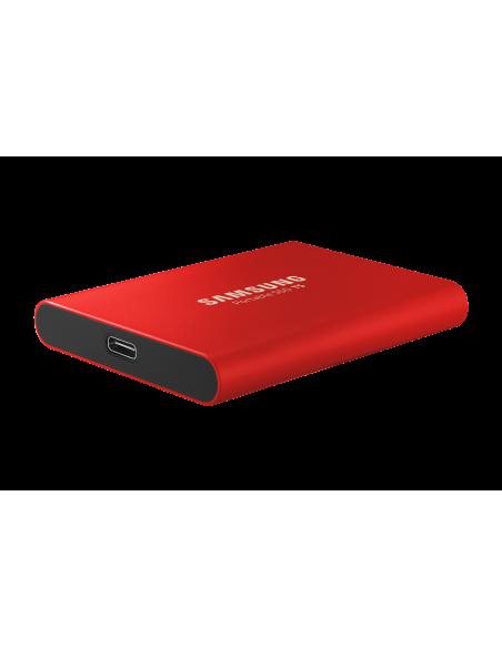 samsung-t5-500-gb-punainen-6.jpg