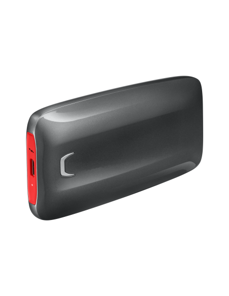 samsung-x5-1000-gb-musta-punainen-2.jpg