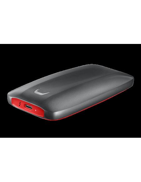 samsung-x5-1000-gb-musta-punainen-6.jpg