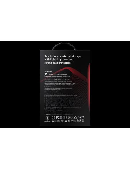 samsung-x5-1000-gb-musta-punainen-14.jpg