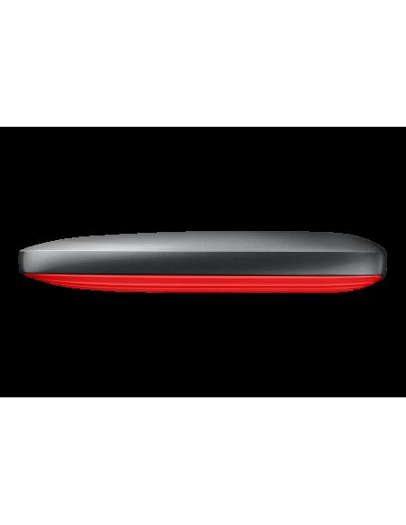 samsung-x5-2000-gb-svart-rod-12.jpg