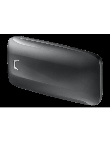 samsung-x5-500-gb-svart-rod-3.jpg