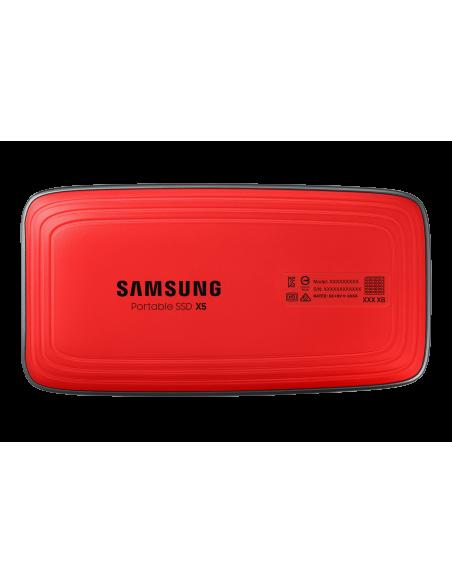 samsung-x5-500-gb-musta-punainen-4.jpg