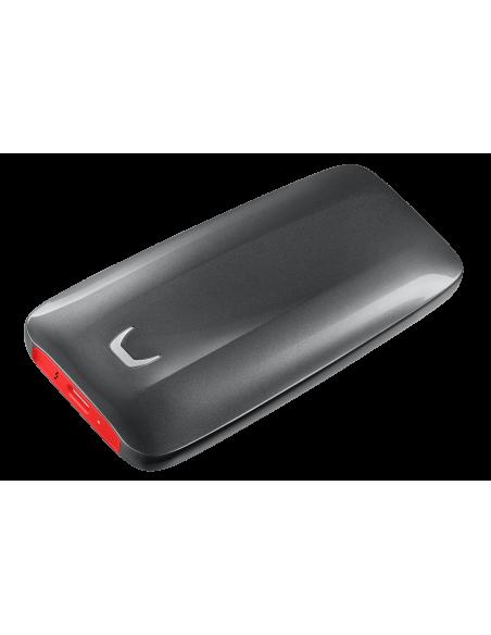 samsung-x5-500-gb-musta-punainen-5.jpg