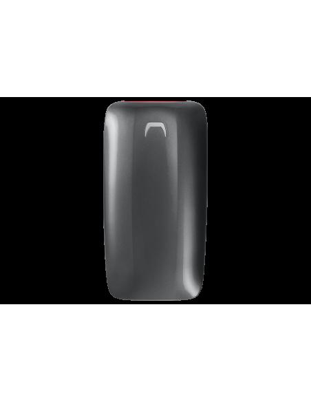 samsung-x5-500-gb-svart-rod-8.jpg