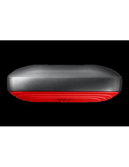 samsung-x5-500-gb-musta-punainen-9.jpg