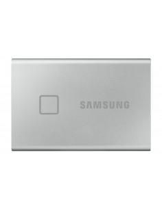 samsung-mu-pc1t0s-1000-gb-hopea-1.jpg