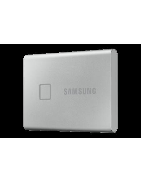 samsung-mu-pc1t0s-1000-gb-silver-4.jpg