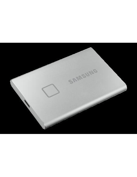 samsung-mu-pc2t0s-2000-gb-silver-5.jpg