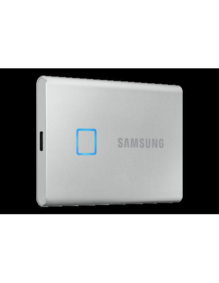 samsung-mu-pc2t0s-2000-gb-silver-9.jpg